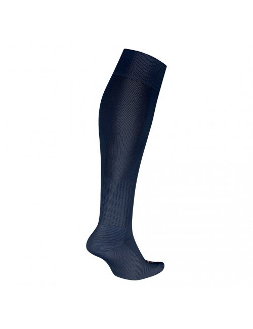 CHAUSSETTES NIKE ACADEMY MARINE dos