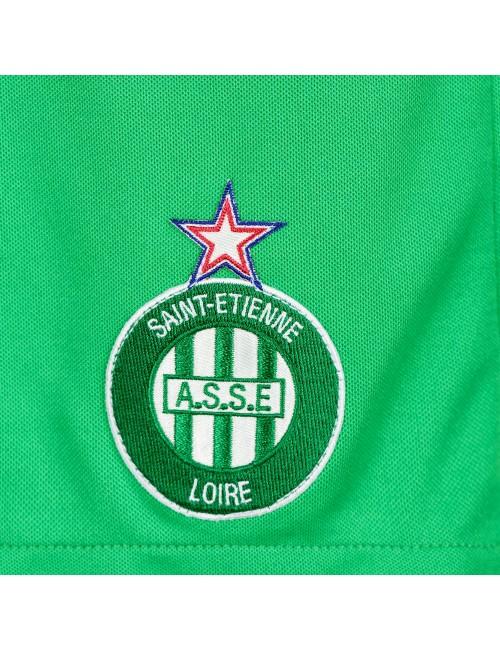 SHORT ASSE JUNIOR DOMICILE 2021/22 zoom logo