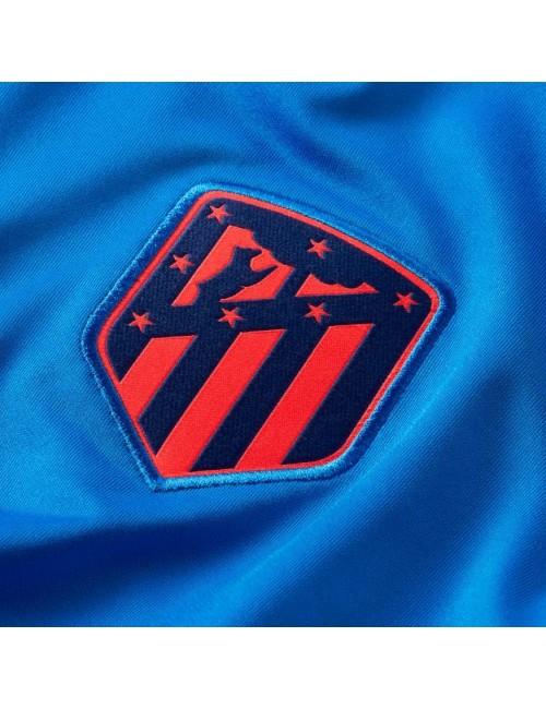 SWEAT ENTRAINEMENT ATLETICO MADRID JUNIOR zoom logo