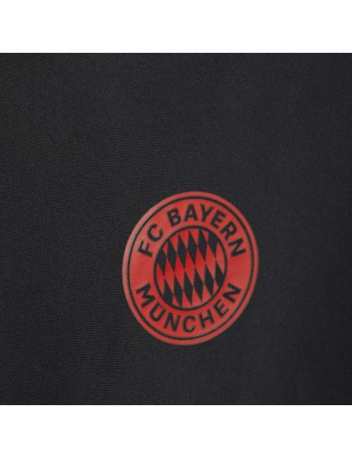 VESTE PRESENTATION BAYERN JUNIOR zoom logo