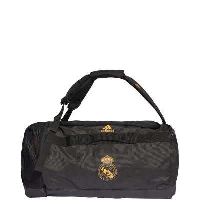 SAC DE SPORT REAL MADRID zoom sac