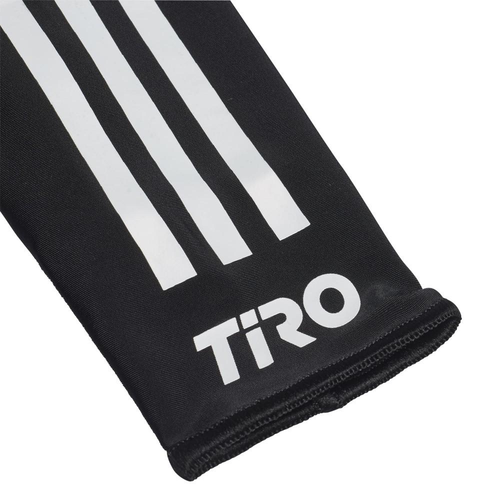 PROTEGE TIBIAS TIRO chaussettes