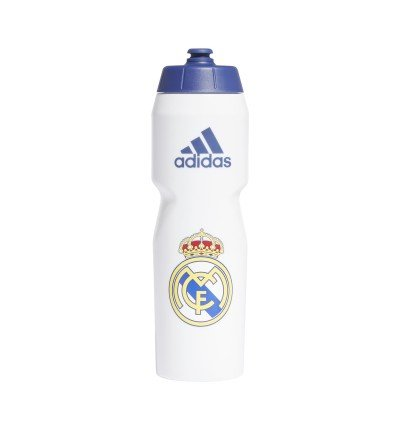 GOURDE REAL MADRID face