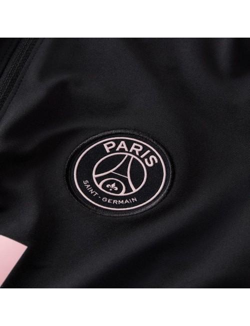 SWEAT ENTRAINEMENT PSG logo