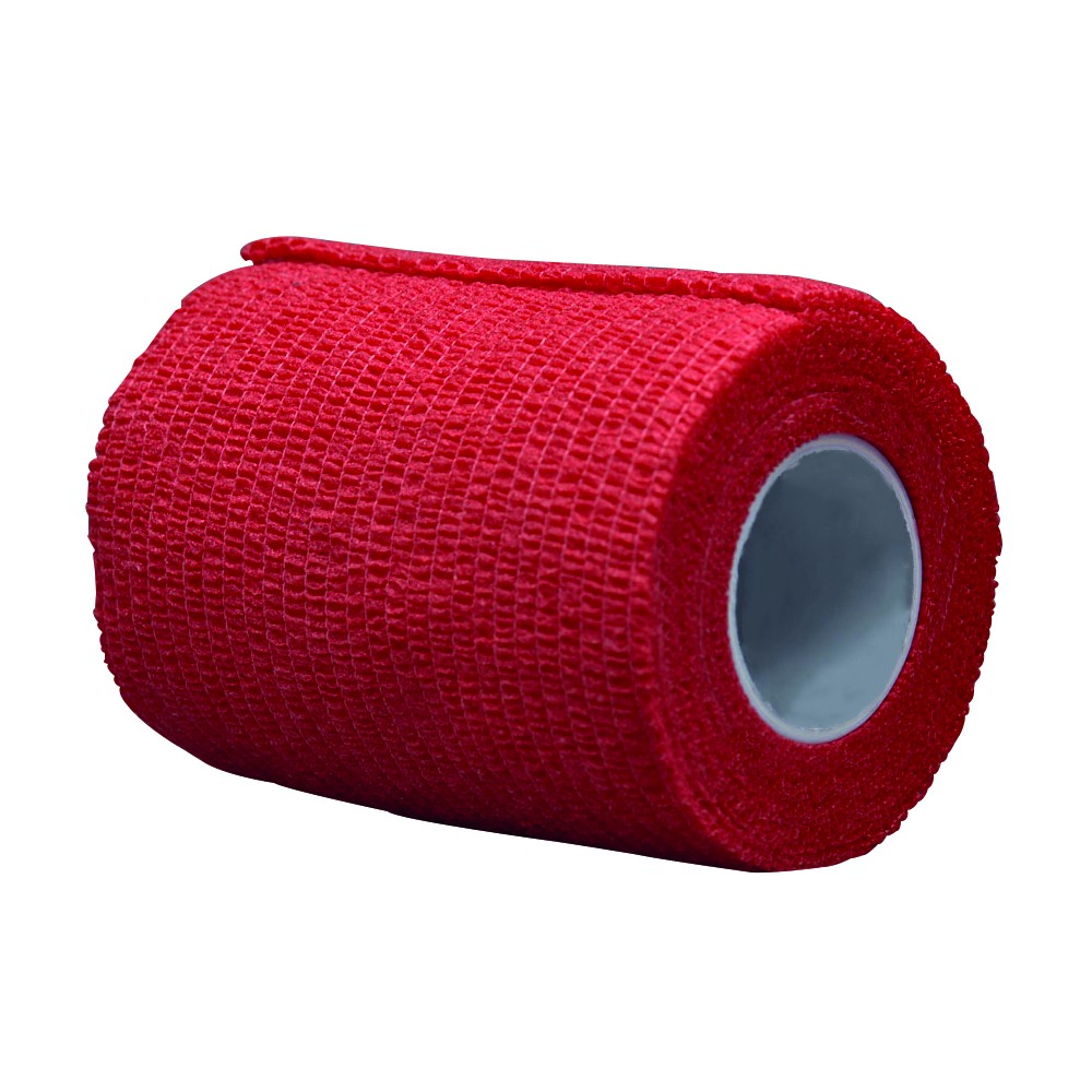 TUBE IT TAPE ROUGE