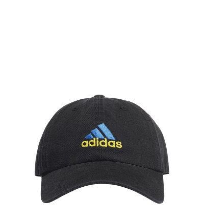 CASQUETTE MANCHESTER UNITED face