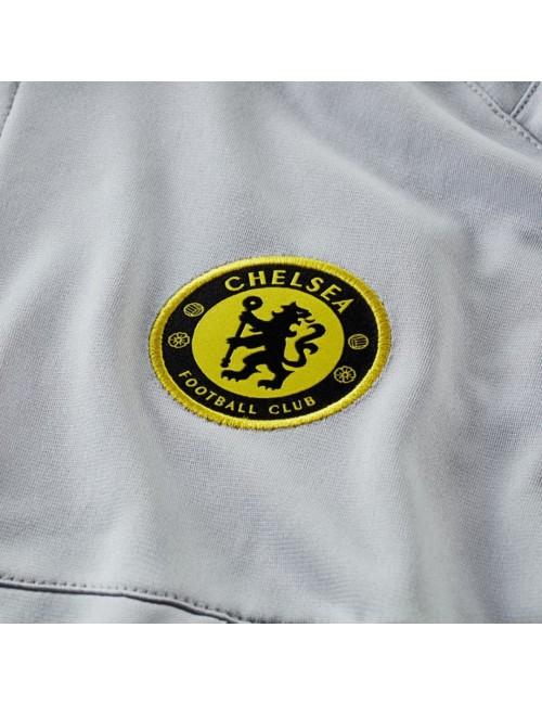 VESTE ENTRAINEMENT CHELSEA logo