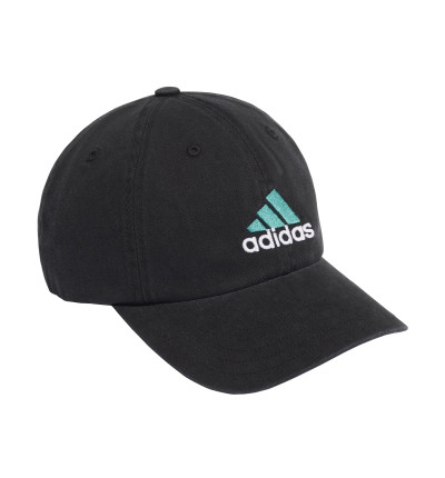 CASQUETTE REAL MADRID face