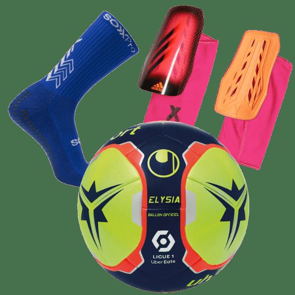 accessoires-de-foot