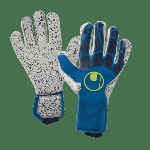 gants-de-gardien-hulsport-hyper-act